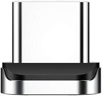 Extremidades magnéticas Tipo C de USB para WSKEN X1 y X1 Pro ...