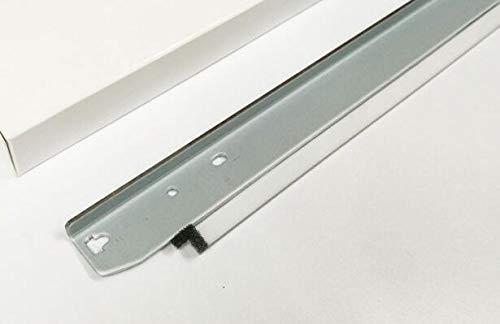 (Printer Parts 2pc Copier Drum Cleaning Blade for Yoton MP C2000 C2500 C3000 C3500 C4500 Copier Cleaning Blade Printer consumables Office Part)