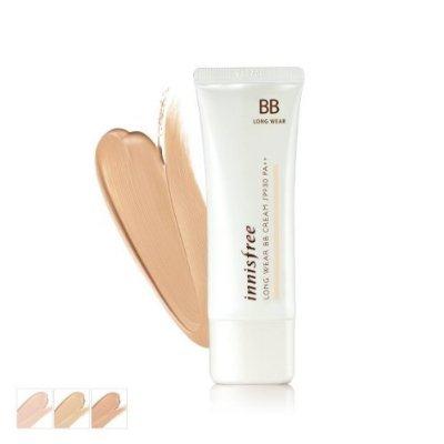 Innisfree-Long-Wear-BB-cream-SPF30PA-2-Natural-Beige