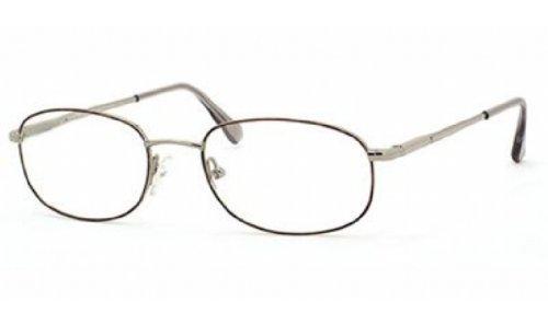elasta-eyeglasses-7058-0h20-pewter-havana-54mm