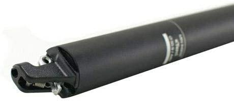 Kind Shock KS ETEN-I 30.9x440mm Remote Dropper Seatpost Travel 125mm