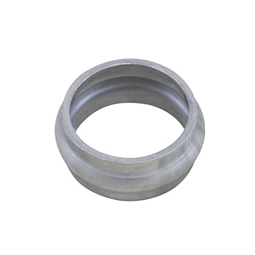 Best Manual Transmission Bearings