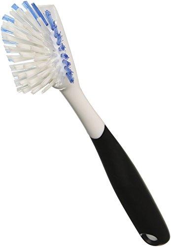 oxo brushes - 4