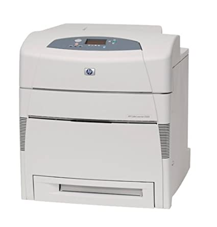 COLOR LASERJET 5550DN DRIVER FOR WINDOWS MAC