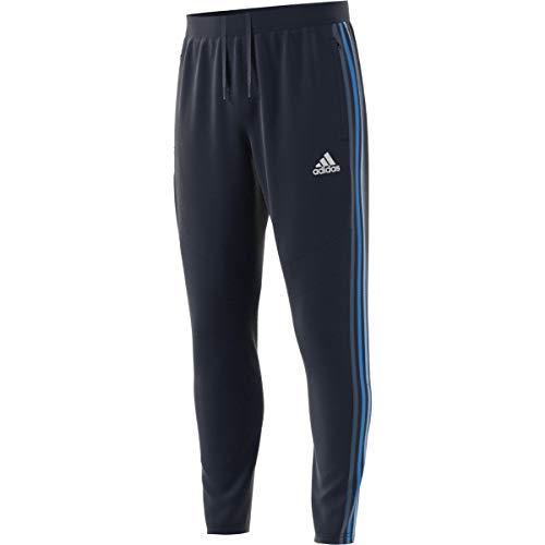 adidas Men's Standard Tiro 19 Pants, Legend