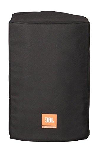 JBL Bags PRX712-CVR Speaker Case