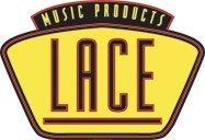 Lace Sensor Telecaster Plus Guitar Pickup Set (Neck & Bridge)
