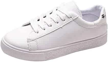 5a766df66f2ad Shopping Ivory or Black - Oxfords - Shoes - Women - Clothing, Shoes ...
