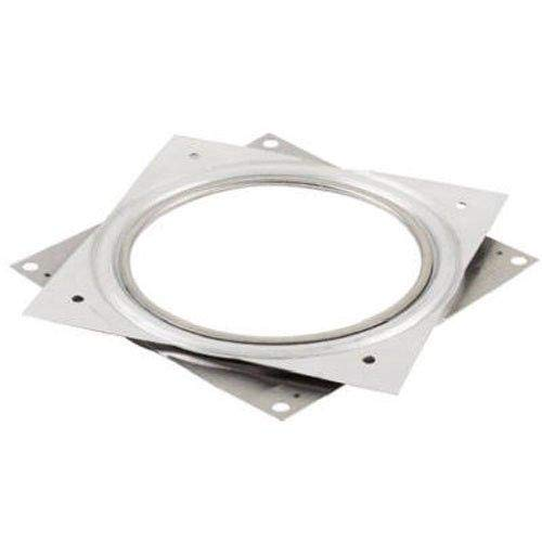 6'' Lazy Susan Turntable Bearings-200 Bearings