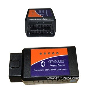 elm327 bluetooth can bus diagnose interface obd2 obdii kfz diagnosegert obd 2 android dtc mil e. Black Bedroom Furniture Sets. Home Design Ideas