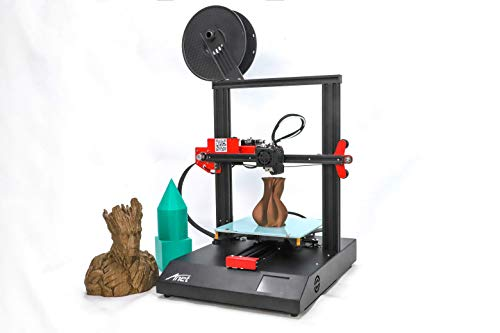 Anet-3D-Printer-with-High-Precision-Stable-and-Durable-Aluminum-Frame-Power-Off-Recovery-Printing-Function-Automatic-Input-of-Materials-Cost-Effective-3D-Printer-220-220-250mm
