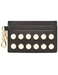 Earthette Lanyard-Carryover Pearls