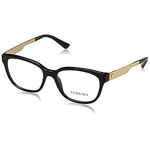 Versace Women's VE3240 Eyeglasses 52mm