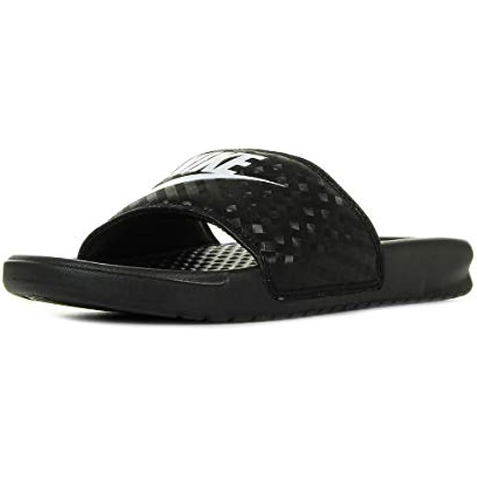 Nike Women's Slide Sandal