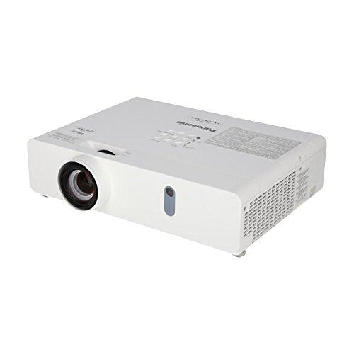 Panasonic PT-VX425NAJ Projector by Panasonic