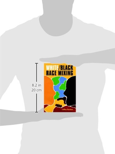 Black essay interracial marriage mixing race reality stereotype white
