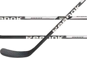 535296b7e81a3 Reebok 18K Stick Grip Flex 100 (45kp), handling:left;Biegungen Allg ...