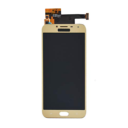 - New LCD Display Touch Screen Replace for Samsung Galaxy J4 2018 J400M J400F Gold