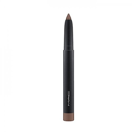 Mac BIG BROW PENCIL - SPIKED by M.A.C