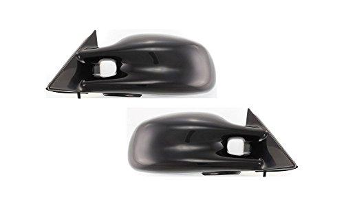03 Pontiac Grand Prix Corner - 5