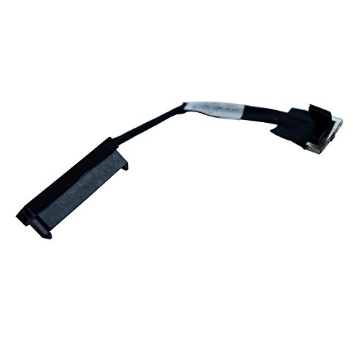 Rangale New Hard Drive HDD Cable Compatible for Acer Predator Helios 300 G3-571 G3-571-77QK G3-572 Series - 300 Series Cable