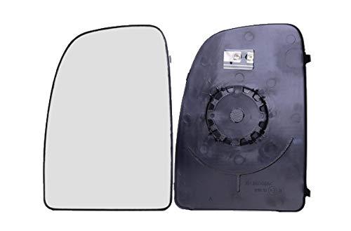 r/étroviseur ext/érieur PREMA Verre de r/étroviseur c/ôt/é conducteur