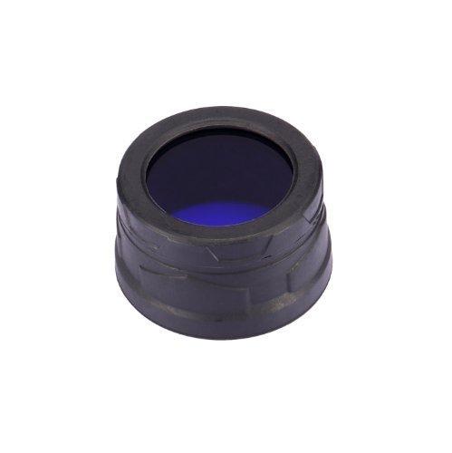 Nitecore NFB40 - Accesorios para lámpara, color azul