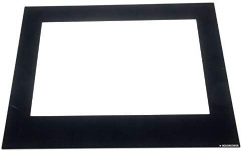 Horno de vidrio interno Bosch Siemens 00771871 - 771871: Amazon.es ...