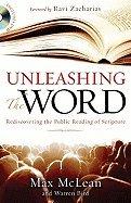 Unleashing the Word (09) by McLean, Max - Bird, Warren [Paperback (2009)] pdf