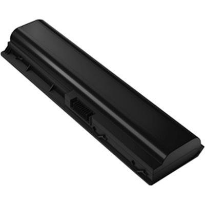 HP LU06 Notebook Battery Lithium Ion