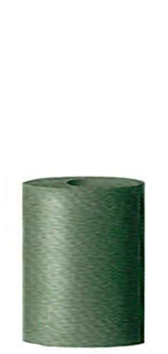 Abrasive Point Cylinder - Dedeco 0093 Rubberized Abrasive Cone, Cylinder, Silicon Carbide, Medium, 1