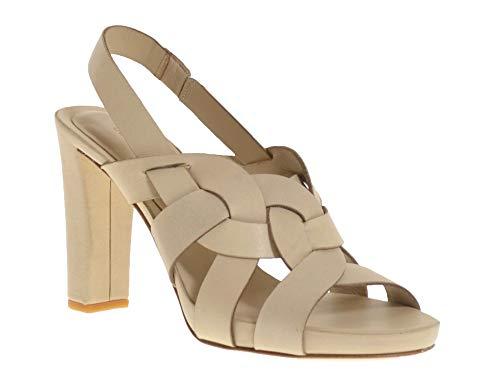 N Tacco Asimmetrico 70 37 Sandalo 7q6fx