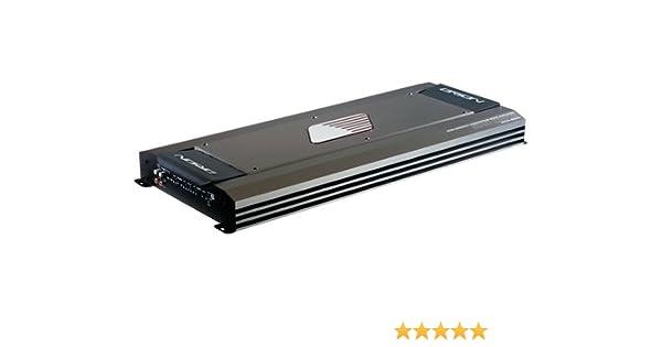 Amazon.com: Orion HCCA-D5000 Mono Class D Subwoofer Car Amplifier 5000 Watts: Car Electronics