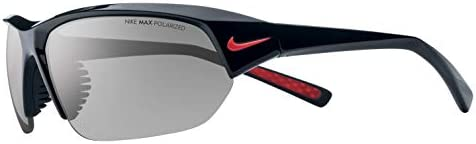 NIKE Skylon Ace P Sunglasses product image