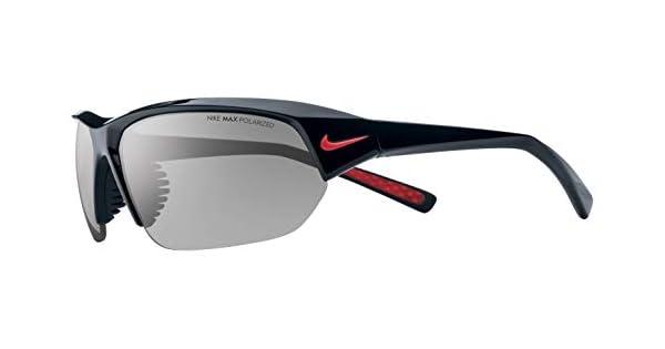 Amazon.com: Nike Skylon Ace P - Gafas de sol: Sports & Outdoors
