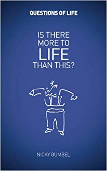 Is There More to Life Than This? (Questions of Life)