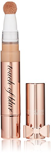 Physicians Formula Nude Wear Touch of Blur, Light/Medium, 0.14 Ounce