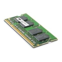 ad430cf07c263 Amazon.in  Buy 1 Gb DDR2 Laptop ram Online at Low Prices in India ...