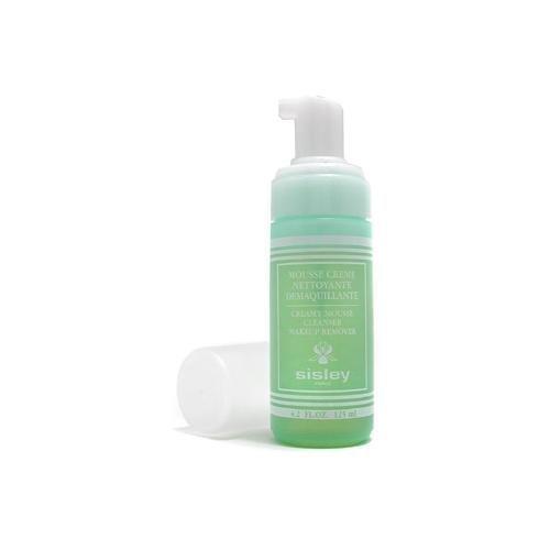 Sisley by Sisley Sisley Botanical Creamy Mousse Cleanser--125ml/4.2oz for WOMEN ---(Package Of 5)