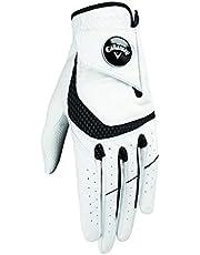 Callaway Golf Syntech handschoen voor dames 2019