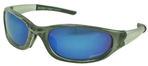 Element Eight Performance Eyewear Collection Sunglasses - Style - Sunglasses Element 8