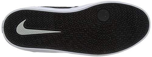 pure 010 Check white black Cnvs Solar Mujer De Nike Multicolor Skateboarding Para Sb Wmns Platinum Zapatillas OqSZn7xFw1