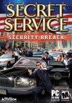 Secret Service: Security Breach