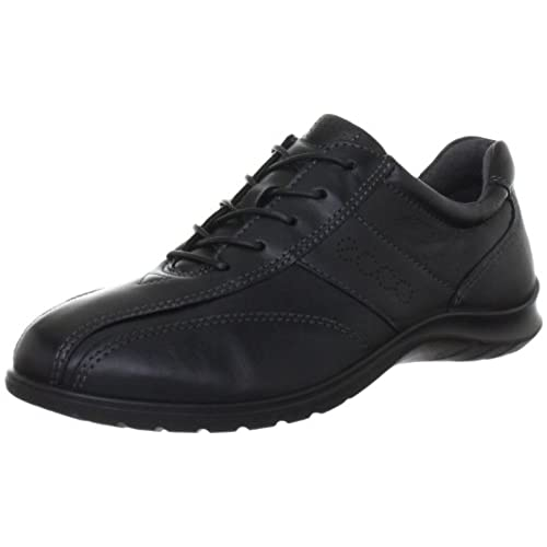 are ecco shoes good
