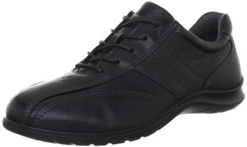 Ecco Athletic Oxfords - 9