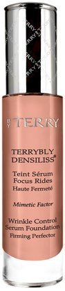 By Terry Terrybly Densiliss Foundation - 6 - Light Amber by By Terry