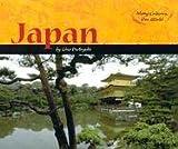 Japan, Gina DeAngelis, 0736815333