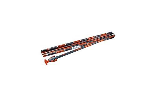 Backcountry Access Stealth Probe - Aluminum 300cm
