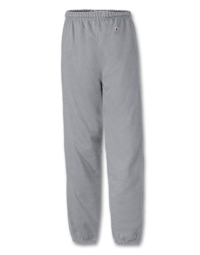 Champion Heavyweight Sweatpants - 4