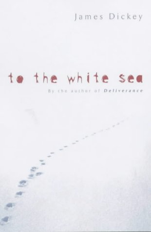 To the White Sea